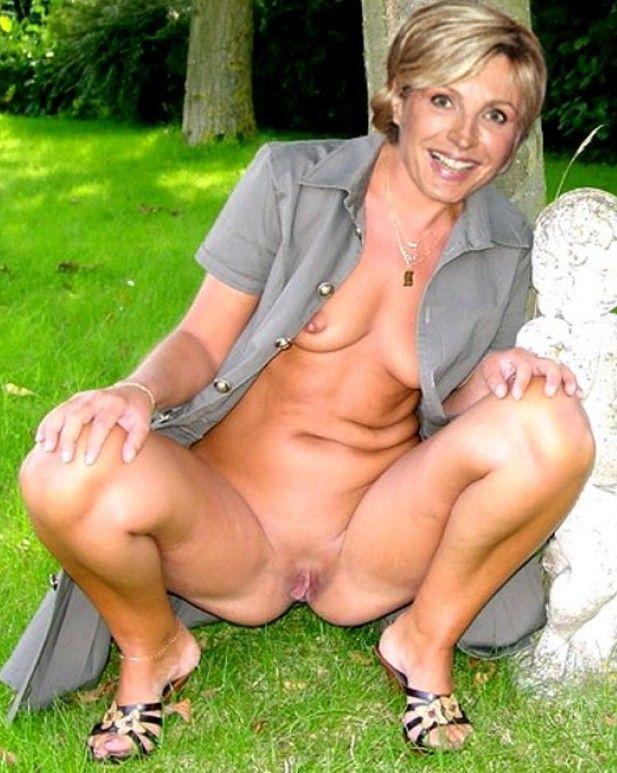 femme muscle sexe emma watson sexe